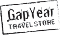 Gap Year Jobs