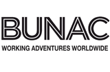 Bunac Working Adventures Worldwide