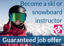 Paid instructor internships this winter with EA