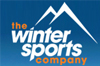 The Winter Sports Company