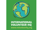 International Volunteer HQ