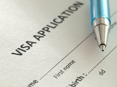 Working Holiday Visas Plan Your Gap Year