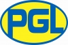 Apply Now - Live Life To The Full With PGL!