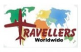 Travellers Worldwide